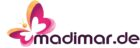 madimar.de Click & Collect